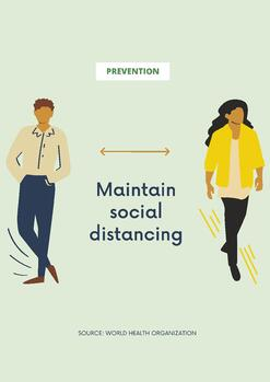 Social Distancing Coronavirus Poster-page-001